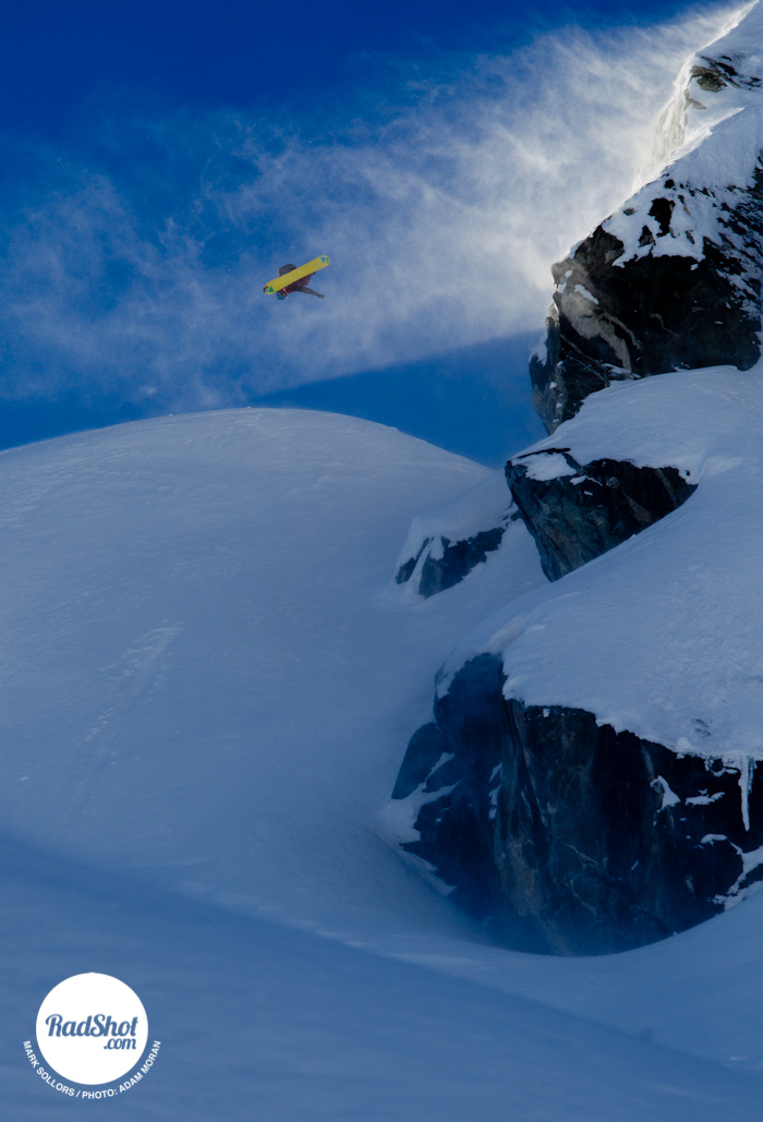 Snowboard-Photo-Mark-Sollors-Light-Beam-Whistler-by-Adam-Moran