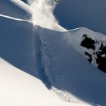 Snowboard-Photo-Nicolas-Muller-Method-Tahoe-Powder-by-Adam-Moran