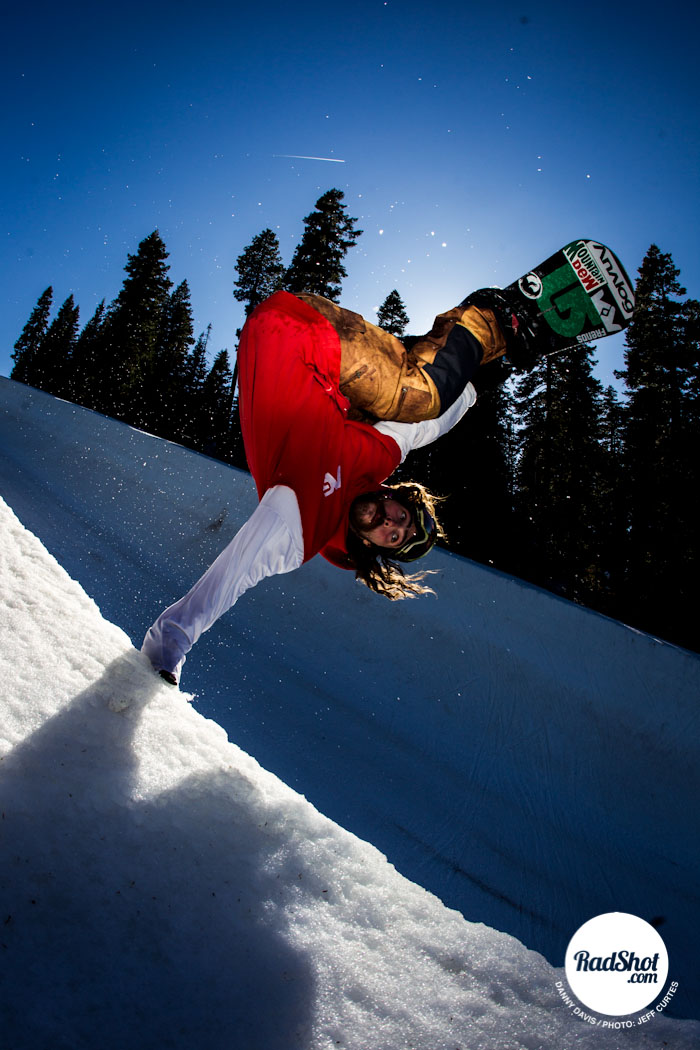 Snowboard-Photo-Danny-Davis-Handplant-Tahoe-by-Jeff-Curtes