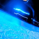 Snowboard-Photo-Danny-Davis-Night-Halfpipe-Blur-by-Adam-Moran