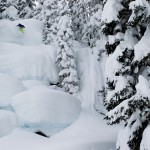 Snowboard-Photo-Jake-Blauvelt-Powder-Pillows-Pemberton-by-Adam-Moran