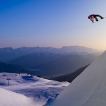 Snowboard-Photo-Jan-Scherrer-Halfpipe-Kitzsteinhorn-by-Vernon-Deck