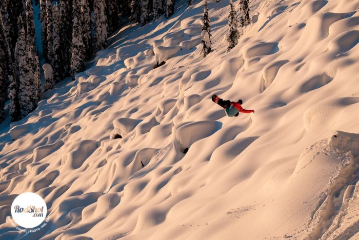 Snowboard-Photo-Mathieu-Crepel-Pillow-Field-Red-Mountain-by-Phil-Tifo