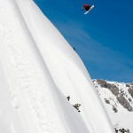Snowboard-Photo-Sani-Alibabic-Powder-Jump-Arlberg-by-Cyril-Mueller