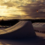 Snowboard-Photo-Sven-Thorgren-Sunset-Rodeo-Sweden-by-Lorenz-Holder