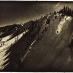 Snowboard-Photo-Torgeir-Bergrem-Cliff-Jump-Canada-by-Jerome-Tanon
