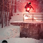 Snowboard-Photo-Dimitri-Biau-Hippy-Jump-Helsinki-by-Perly