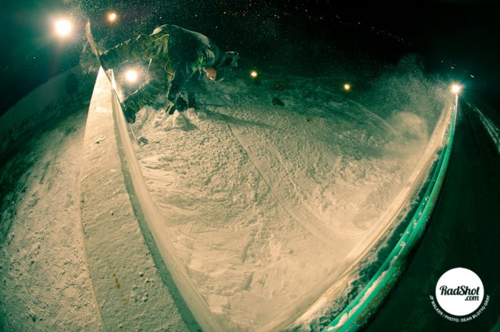 Snowboard-Photo-JP-Walker-Corner-BackLip-Minnesota-by-Blotto
