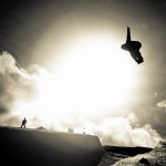 Snowboard-Photo-Jack-Mitrani-Park-City-Halfpipe-by-Gabe-LHeureux