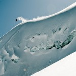 Snowboard-Photo-Jibbing-Jeremy-Jones-Canada-Powder-Jump-by-Blotto