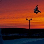 Snowboard-Photo-Josa-Leskinen-Sunset-Method-Finland-by-Teemu-Lahtinen