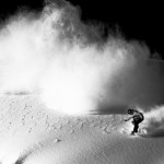 Snowboard-Photo-Mads-Jonsson-Powder-Afterslash-Whistler-by-Phil-Tifo