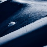 Snowboard-Photo-Victor-Daviet-Powder-Landing-Les-Karellis-by-Matt-Georges