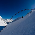 Snowboard-Photo-Dan-Brisse-Cab540-Courmayeur-by-Ahriel-Povich