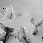 Snowboard-Photo-Gigi-Ruf-Method-Ice-NZ-by-Blotto