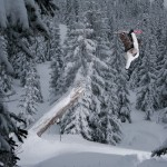 Snowboard-Photo-Neil-Provo-Backflip-Montana-by-Aaron-Dodds