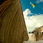 Snowboard-Photo-Tom-Klocker-Stalefish-Andermatt-by-Howzee