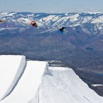 Snowboard-Photo-Art-of-Flight-Aspen-by-Aaron-Dodds