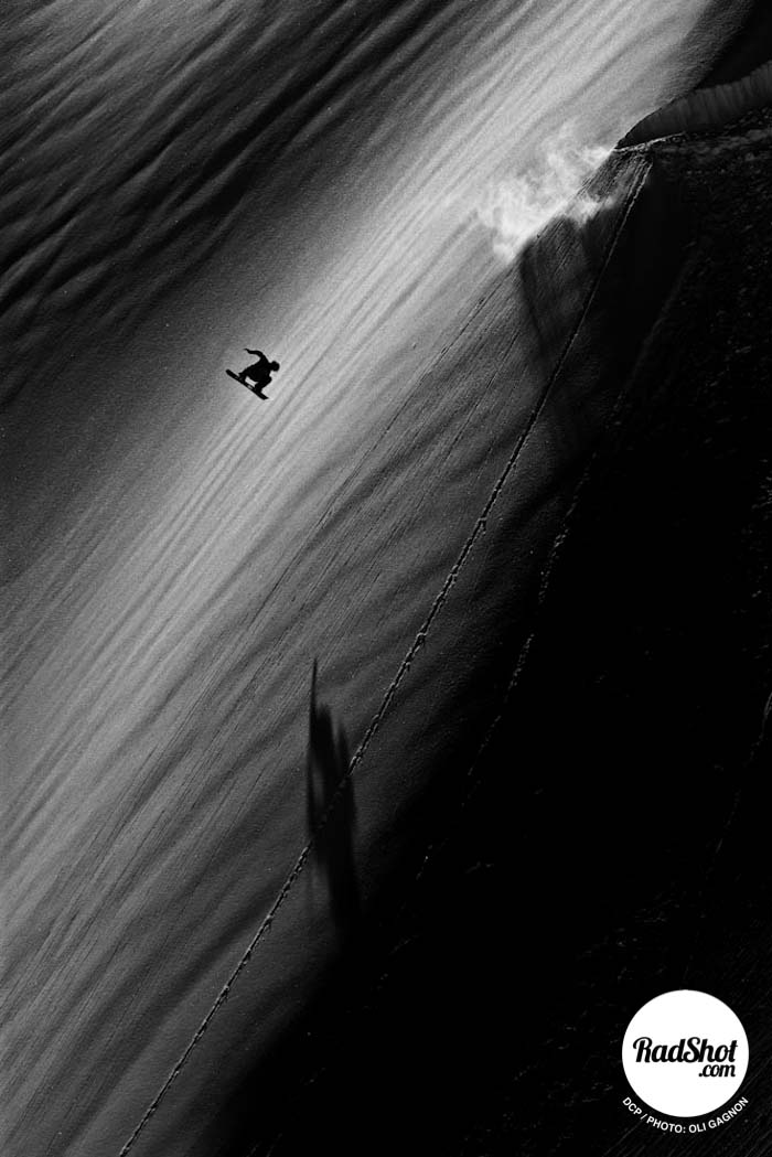 Snowboard-Photo-DCP-Black-and-White-Jump-Alaska-by-Oli-Gagnon