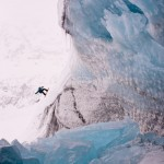 Snowboard-Photo-Hana-Beaman-AK-Ice-by-Jeff-Hawe