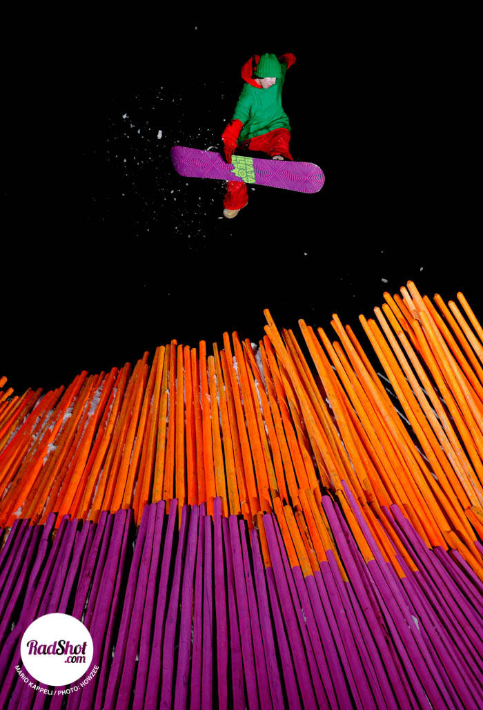 Snowboard-Photo-Mario-Kappeli-One-Footer-Colours-by-Howzee