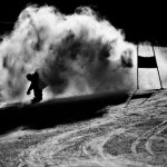 Snowboard-Photo-Mat-Bumann-Spray-Kuhtai-by-Silvano-Zeiter
