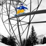 Snowboard-Photo-Nik-Huber-Pylon-Slide-by-Howzee