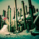 Snowboard-Photo-Stevie-Bell-Russia-by-E-Stone