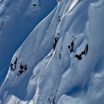 Snowboard-Photo-Kazu-Kokubo-Method-in-Bralorne-Canada-by-Jeff-Curtes