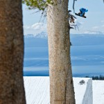 Snowboard-Photo-Peetu-Piiroinen-Jump-Heavenly-Tahoe-by-Blotto