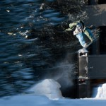 Snowboard-Photo-Chad-Otterstrom-Speaker-Tap-by-Scott-Serfas
