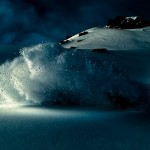 Snowboard-Photo-Victor-DeLeRue-Powder-Spray-Les-Karellis-France-by-Vanessa-Andrieux