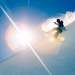 Snowboard-Photo-Christian-Haller-Halfpipe-Slash-Snow-Park-NZ-by-Gabe-LHeureux