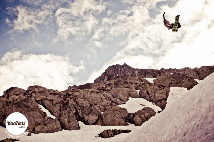 Snowboard-Photo-DBK-Method-by-Silvano-Zeiter