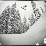 Snowboard-Photo-Gigi-Ruf-Trees-Jump-Montafon-Austria-by-Jerome-Tanon.jpg