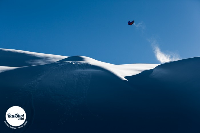 Snowboard-Photo-Mathieu-Crepel-Rodeo-Italy-by-Julien-Petry