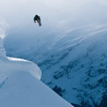 Snowboard-Photo-Clint-Allan-FS360-Powder-Kicker-Whistler-by-Phil-Tifo