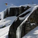 Snowboard-Photo-JP-Solberg-Cliff-Spin-Tahoe-by-Dean-Blotto-Gray