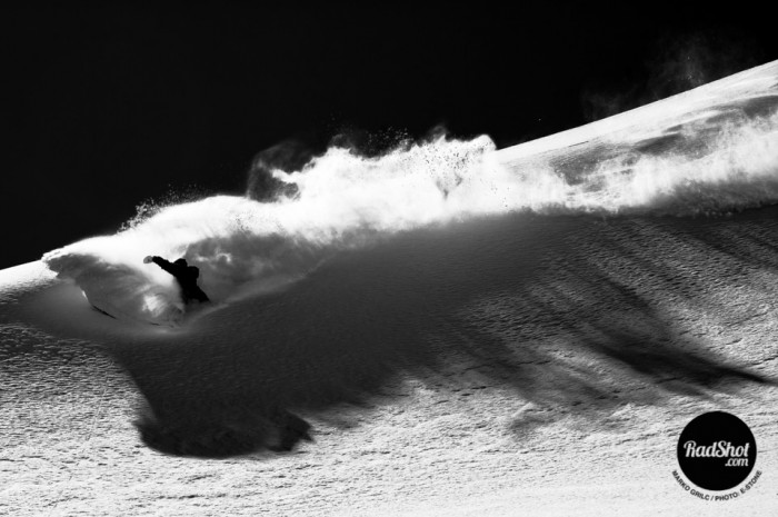 Snowboard-Photo-Marko-Grilc-Powder-Slash-Bansko-Bulgaria-by-E-Stone