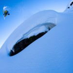 Snowboard-Photo-Nicolas-Muller-Tahoe-Pillow-by-Adam-Moran