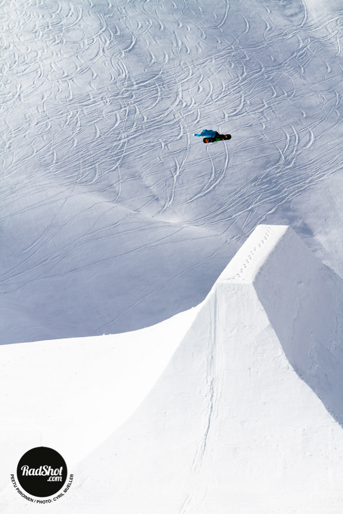 Snowboard-Photo-Peetu-Piiroinen-Method-Hip-Austria-by-Cyril-Mueller