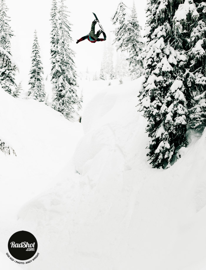 Snowboard-Photo-Gigi-Ruf-Tail-Grab-in-Nelson-Canada-by-Andy-Wright