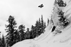 Tweaking Out / by Aaron Dodds - Rider: Bode Merrill