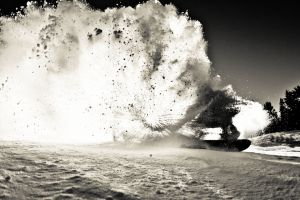 Snowboard-Photo-Brock-Crouch-Mammoth-by-Gabe-LHeureux.jpg