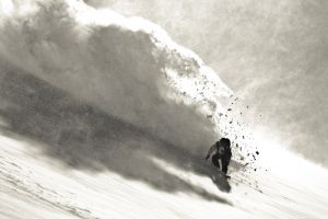 Snowboard-Photo-Sylvain-Bourbousson-NZ-by-Vanessa-Andrieux.jpg