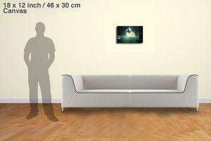 RADSHOT-Room-Preview-18x12-CANVAS-960w.jpg