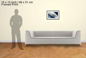 RADSHOT-Room-Preview-18x12-FRAMED-960w.jpg