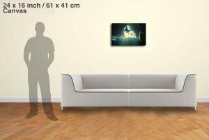 RADSHOT-Room-Preview-24x16-CANVAS-960w.jpg