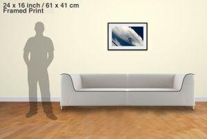 RADSHOT-Room-Preview-24x16-FRAMED-960w.jpg