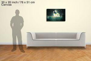 RADSHOT-Room-Preview-30x20-CANVAS-960w.jpg